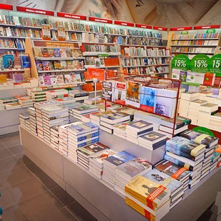 libreria mondadori torri bianche centro commerciale torri shopping center parma