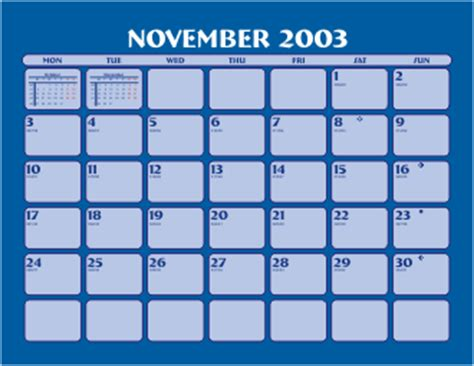 oberon calendar wizard coreldrawcorel designer coreldraw