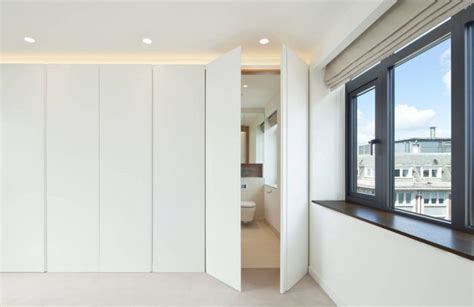 bathroom built in storage ideas clever ways of adding secret storage to your home