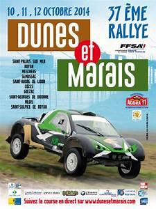 Dunes Et Marais : rallye national dunes et marais 10 11 et 12 octobre 2014 ~ Maxctalentgroup.com Avis de Voitures