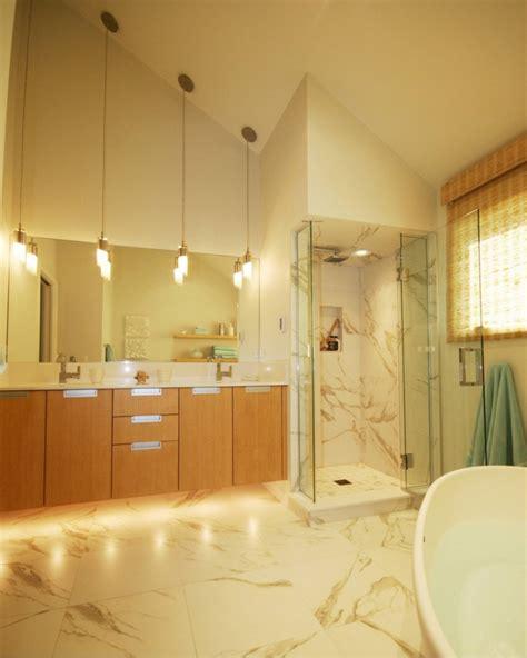bathroom pendant lighting designs ideas design