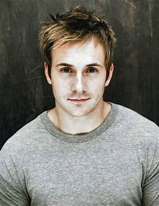 Robert Hoffman from She's The Man | People :) | Pinterest