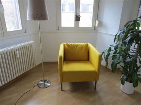 Sessel Zu Verkaufen In Baden-württemberg