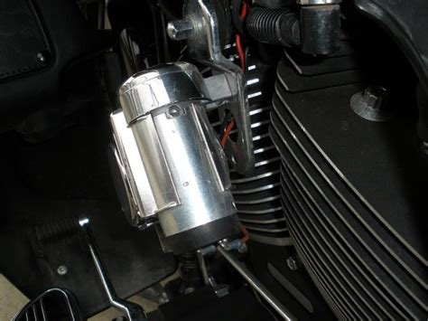 Wolo Bad Boy Motorcycle Air Horn ???
