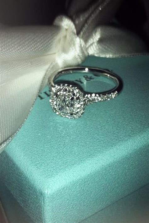 tiffany engagement rings   totally inspire