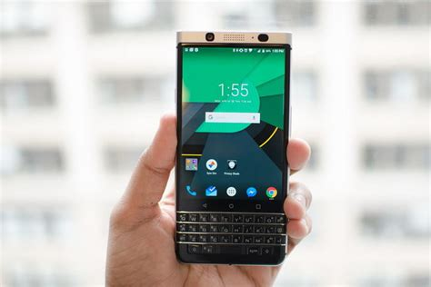 blackberry keyone review specs price and more digital trends