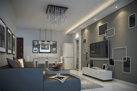 3d Room Design Free Deentight