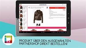 Ladenzeile Online Shop : android apps auf google play ~ Buech-reservation.com Haus und Dekorationen