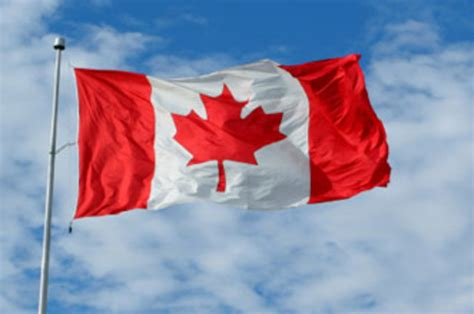 canada day celebration  wishes pictures  ideas