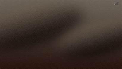 Leather Brown Wallpapers Minimalistic Desktop Wallpapersafari