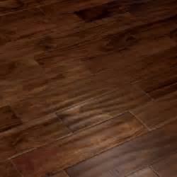 fantastic floor you talked we listened the 5 most popular hardwood flooring varieties summer