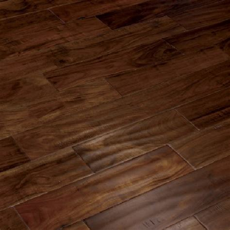 Fantastic Floor You Talked, We Listened! The 5 Most