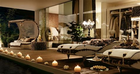 awesome room decor awesome bedroom design stylehomes net