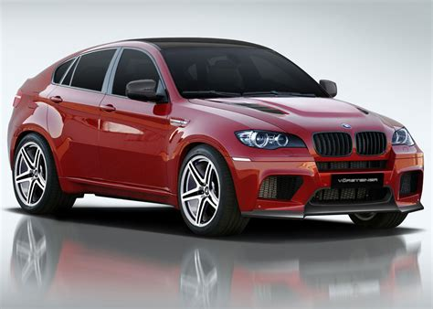 Bmw X6 M Modification by Bmw X6 M Price Modifications Pictures Moibibiki