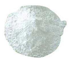 buric acid sulfonated melamine formaldehyde sulfonated melamine