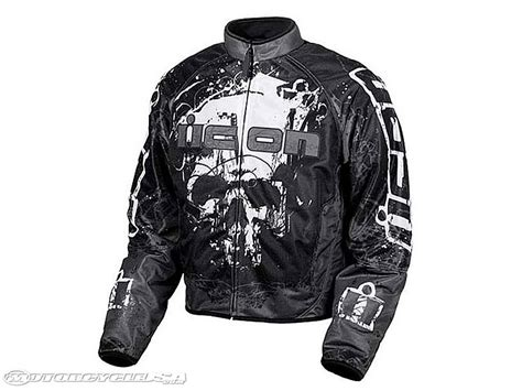 Ten Motorcycle Gear Must Haves For Bikerscarmudi Philippines