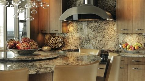 Raleigh Kitchen Countertops  Granite Counters Raleigh, Nc
