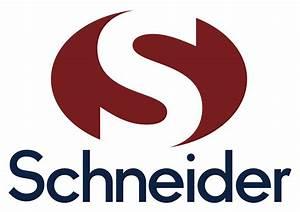Schneider Trucking Logo - Bing images