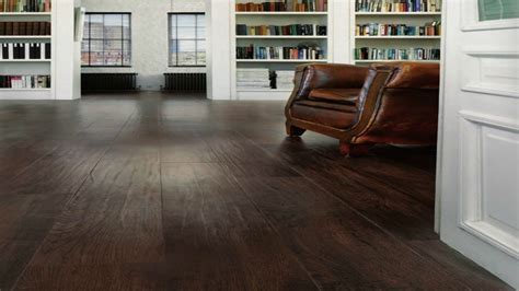 Vinyl flooring that looks like wood, armstrong luxury
