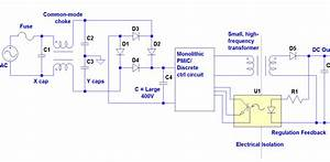 Wiring Diagram Shogun 110