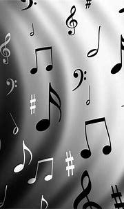 [49+] Music Phone Wallpaper on WallpaperSafari