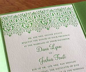 lovely wedding invitation wording gay couple wedding With wedding invitation wording gay couple