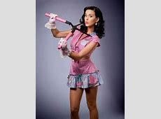 Katy Perry photoshoot Fav Images Amazing Pictures