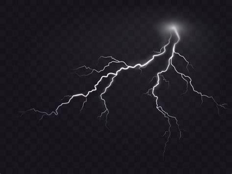 lightning vectors photos and psd files free