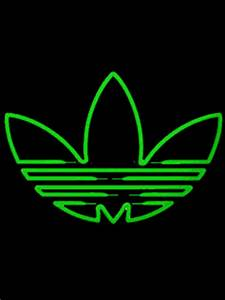 Adidas GIFs Find & on GIPHY