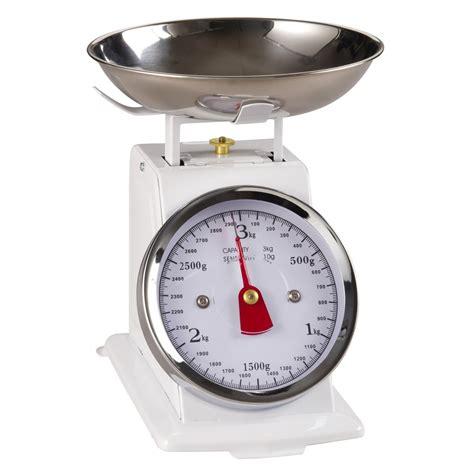 balance cuisine design balance de cuisine design balance de cuisine design plain beurer balance de cuisine