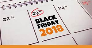 Reisen Black Friday 2018 : black alle shops alle deals black friday ~ Kayakingforconservation.com Haus und Dekorationen