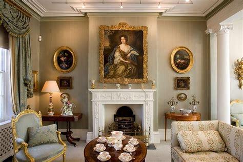 georgian style decor green drawing room georgian style spaces colonial pinterest lentine marine 47618