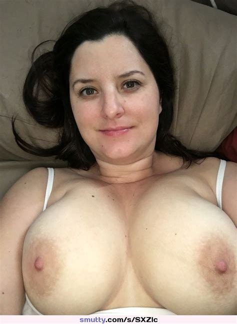 Sexy Milf With Big Tits A F Bf D Bbf Afcfb Jpeg Smutty Com