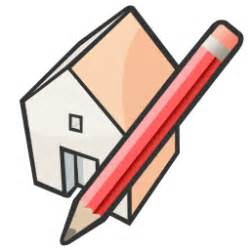 sketchup Icons, free sketchup icon download, Iconhot.com