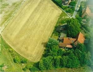Haus Zu Verschenken 2012 : zu verschenken haus an der elbe ~ Lizthompson.info Haus und Dekorationen