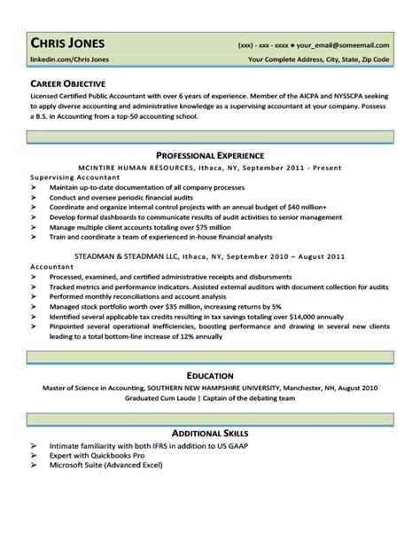 Templates For Resume by 40 Basic Resume Templates Free Downloads Resume Companion