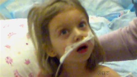 Mystery illness often misdiagnosed | CTV News
