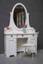ikea kaptafel spiegel accessoires voor onze woning on malm dressing