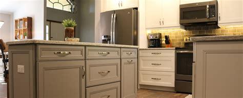 kitchen cabinets lakeland fl complete kitchen and bath lakeland bathroom modern 6176