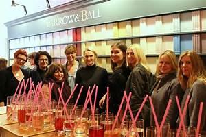 Farrow And Ball Köln : knobz seite 2 von 60 ~ Frokenaadalensverden.com Haus und Dekorationen