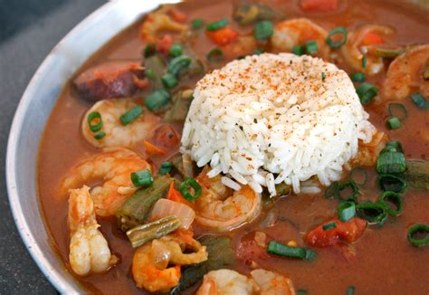 how to make gumbo gumbo lovers save the date for gumbo fest 2014 january 19th eat drink setx southeast texas
