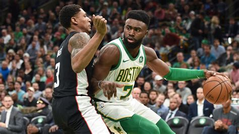 Celtics Vs. Wizards Live Stream: Watch NBA Game Online ...