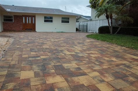 artistic pavers surfaces review ebooks