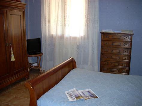 rideaux de chambre adulte conseils pour la décoration d 39 une chambre d 39 adulte