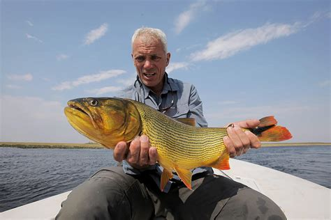 river  blood pictures river monsters animal planet