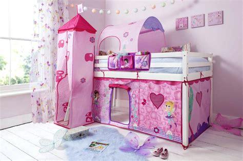 lit superposé fille tente de lit superpose transformer un lit pour enfant en cabane tente pour lit superpose