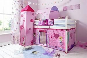 Tente De Lit Pas Cher : tente de lit superpose transformer un lit pour enfant en cabane tente pour lit superpose ~ Farleysfitness.com Idées de Décoration