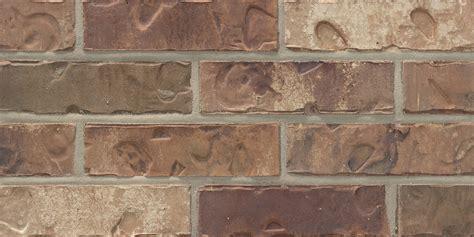 Elgin New Plant   brick.com