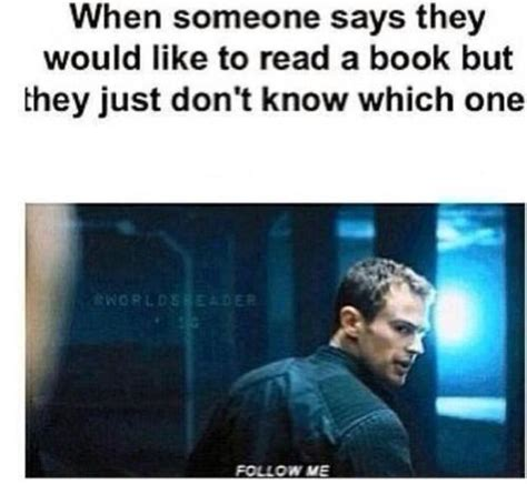 Reading Memes - 25 best ideas about book memes on pinterest i funny book funny book quotes and book fandoms