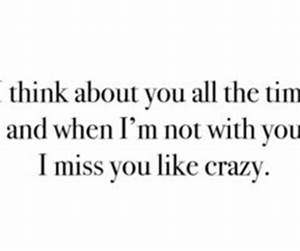 Images Of I Miss You Like Quotes Funny Summer